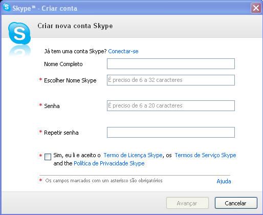 4-skype