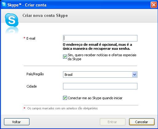 5-skype