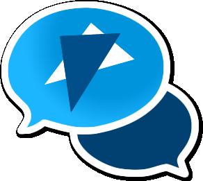 O Chat para Sites e Lojas Virtuais da Vega Web é uma ferramenta de fácil utilização, para atendimento online de seus clientesO Chat para Sites e Lojas Virtuais da Vega Web é uma ferramenta de fácil utilização, para atendimento online de seus clientes