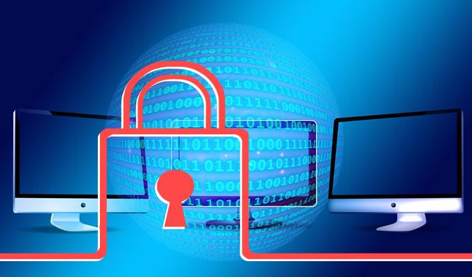 Cinco dicas para site HTTPS