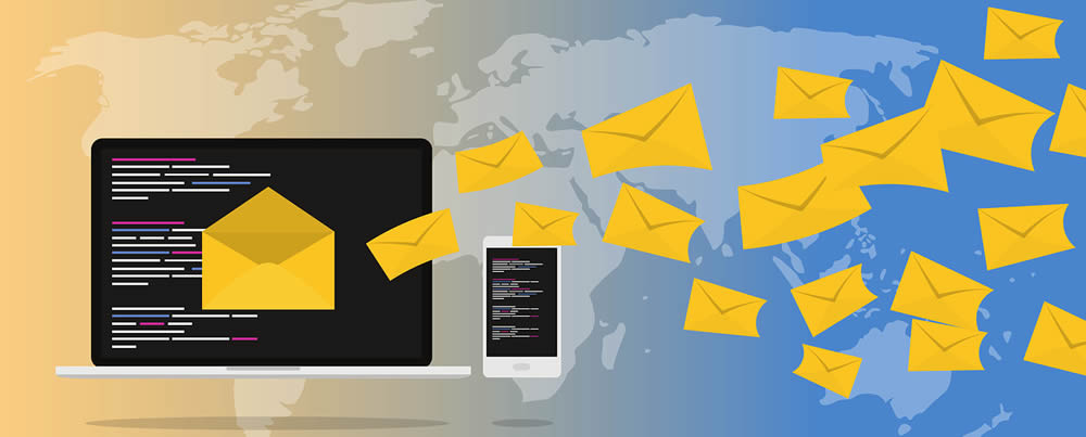 Email Marketing eficiente