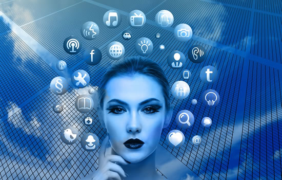 Gerando negócios na internet