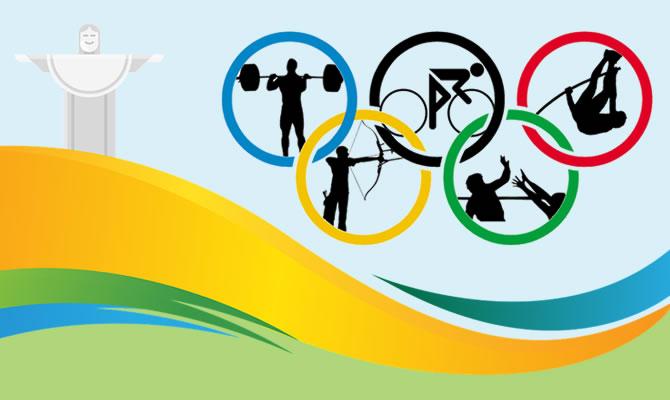 Marketing Digital nas Olimpíadas Rio 2016