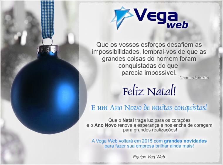 mensagem-natal-vegaweb-2014